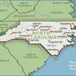 NORTH CAROLINA MAP_5.jpg