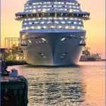 NORWEGIAN CRUISE LINE CRUISES TRAVEL GUIDE_0.jpg