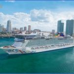 norwegian cruise line cruises travel guide 1 150x150 NORWEGIAN CRUISE LINE CRUISES TRAVEL GUIDE
