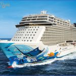 NORWEGIAN CRUISE LINE CRUISES TRAVEL GUIDE_13.jpg