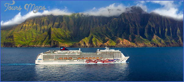 norwegian cruise line cruises travel guide 3 NORWEGIAN CRUISE LINE CRUISES TRAVEL GUIDE