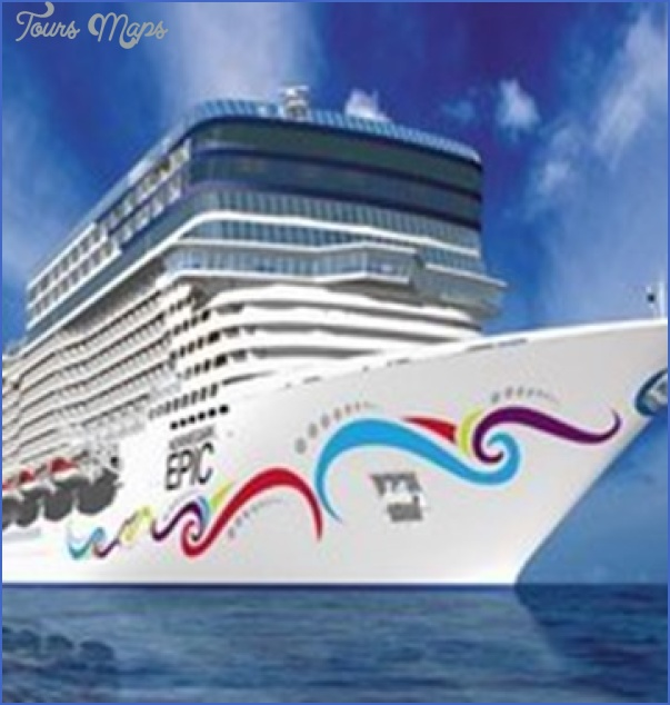 NORWEGIAN CRUISE LINE CRUISES TRAVEL GUIDE_6.jpg
