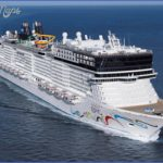norwegian cruise line cruises travel guide 7 150x150 NORWEGIAN CRUISE LINE CRUISES TRAVEL GUIDE