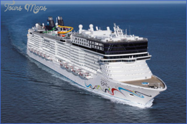 NORWEGIAN CRUISE LINE CRUISES TRAVEL GUIDE_7.jpg