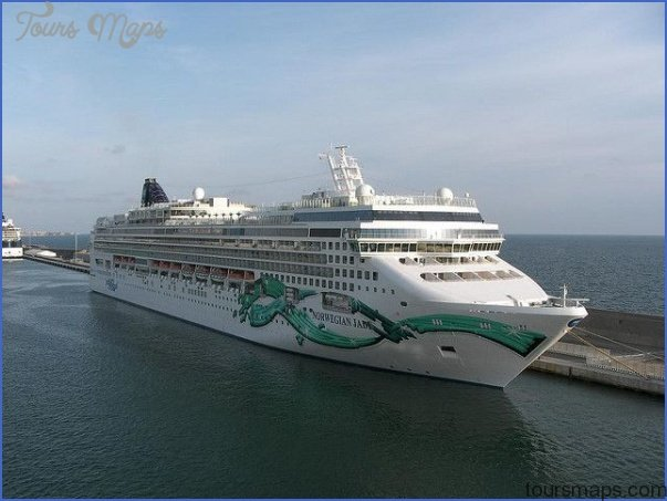 NORWEGIAN CRUISE LINE CRUISES TRAVEL GUIDE_8.jpg
