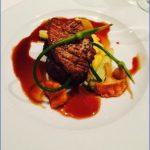 opus restaurant on prince arthur map address phone toronto 0 150x150 OPUS RESTAURANT ON PRINCE ARTHUR MAP & ADDRESS & PHONE TORONTO