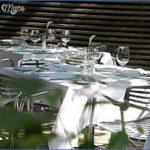 opus restaurant on prince arthur map address phone toronto 2 150x150 OPUS RESTAURANT ON PRINCE ARTHUR MAP & ADDRESS & PHONE TORONTO