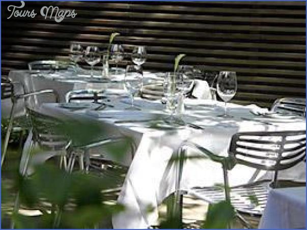 opus restaurant on prince arthur map address phone toronto 2 OPUS RESTAURANT ON PRINCE ARTHUR MAP & ADDRESS & PHONE TORONTO