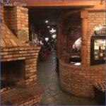 osullivans pub us map phone address 4 150x150 O'Sullivan's Pub US Map & Phone & Address