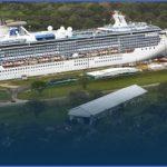 panama canal cruises 0 150x150 Panama Canal Cruises