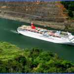 panama canal cruises 1 150x150 Panama Canal Cruises