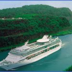 panama canal cruises 3 150x150 Panama Canal Cruises