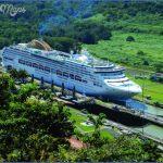panama canal cruises 5 150x150 Panama Canal Cruises