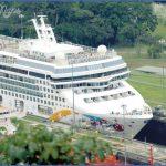 panama canal cruises 6 150x150 Panama Canal Cruises