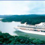 panama canal cruises 7 150x150 Panama Canal Cruises