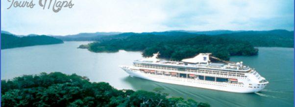 Panama Canal Cruises_7.jpg