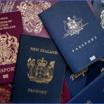passports identification for cruise travel 0 150x150 Passports & Identification  FOR CRUISE TRAVEL
