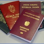 passports identification for cruise travel 1 150x150 Passports & Identification  FOR CRUISE TRAVEL