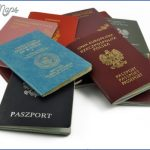 passports identification for cruise travel 2 150x150 Passports & Identification  FOR CRUISE TRAVEL