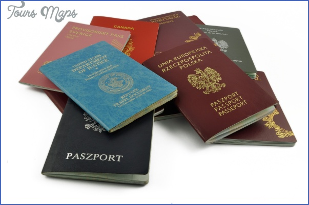 Passports & Identification  FOR CRUISE TRAVEL_2.jpg