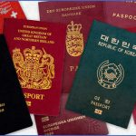 passports identification for cruise travel 7 150x150 Passports & Identification  FOR CRUISE TRAVEL