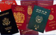 Passports & Identification  FOR CRUISE TRAVEL_7.jpg