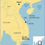 pho hoa us map phone address 27 150x150 Pho Hoa US Map & Phone & Address