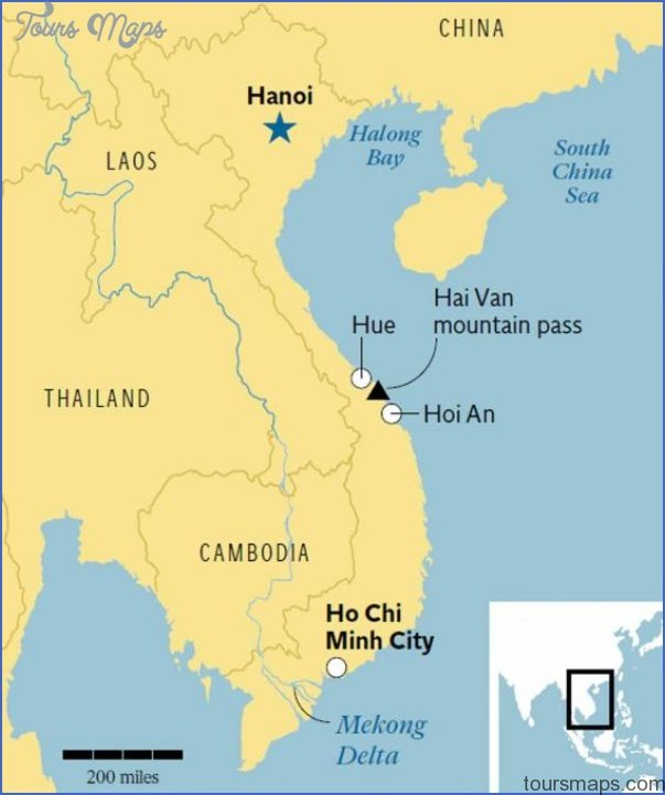 pho hoa us map phone address 27 Pho Hoa US Map & Phone & Address