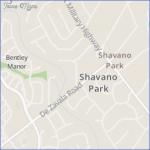 pho hung map address phone toronto 1 150x150 PHO HUNG MAP & ADDRESS & PHONE TORONTO