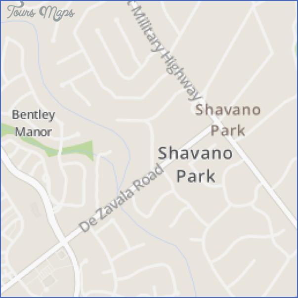 pho hung map address phone toronto 1 PHO HUNG MAP & ADDRESS & PHONE TORONTO