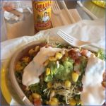 picante mexican grill us map phone address 0 150x150 Picante Mexican Grill US Map & Phone & Address