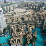 places to visit in dubai 13 150x150 Places to Visit in Dubai