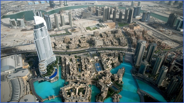 Places to Visit in Dubai_13.jpg