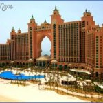 places to visit in dubai 17 150x150 Places to Visit in Dubai