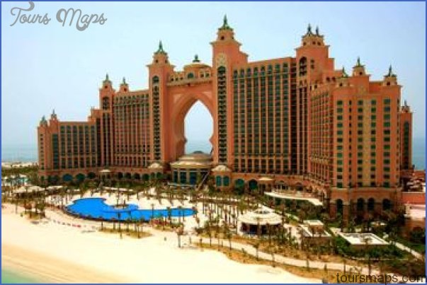 Places to Visit in Dubai_17.jpg