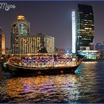 Places to Visit in Dubai_2.jpg