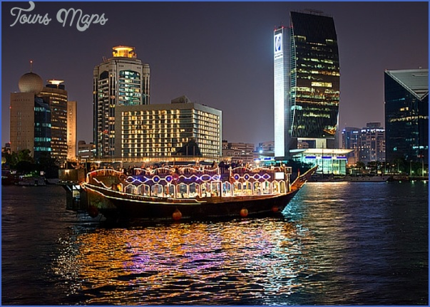 places to visit in dubai 2 Places to Visit in Dubai