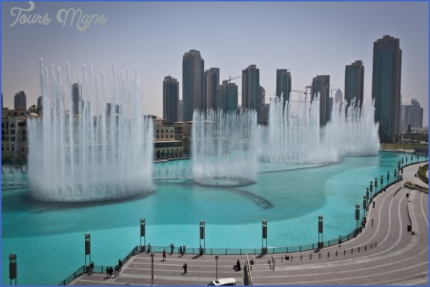 Places to Visit in Dubai_4.jpg