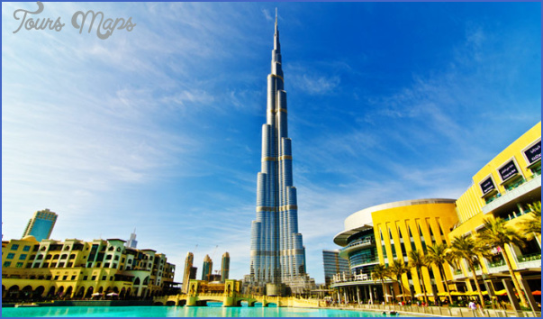 Places to Visit in Dubai_7.jpg