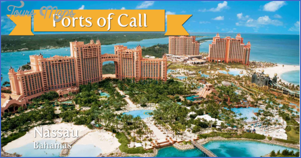 Ports of Call in the Bahamas_0.jpg