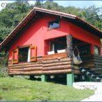 pousada da terra in serra da bocaina brazil 4 150x150 Pousada da Terra in Serra da Bocaina, Brazil