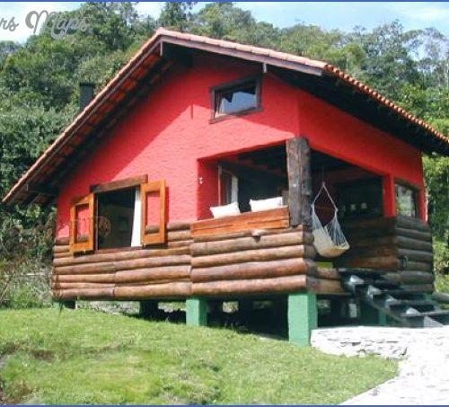 Pousada da Terra in Serra da Bocaina, Brazil_4.jpg