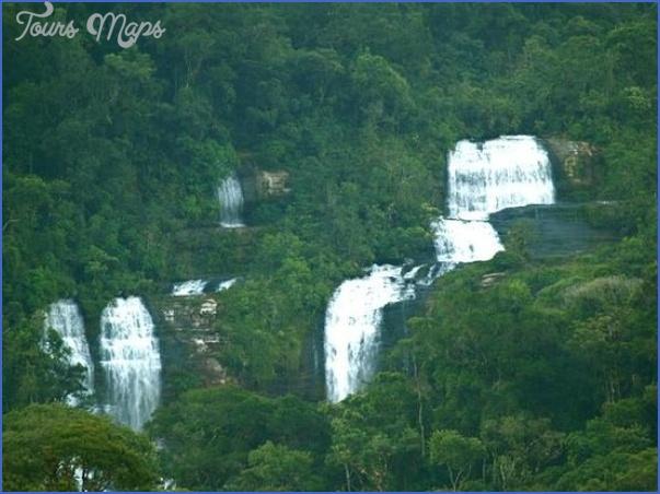 pousada da terra in serra da bocaina brazil 5 Pousada da Terra in Serra da Bocaina, Brazil