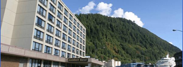 Pre & Post-Cruise Hotel Deals_42.jpg