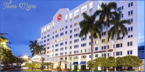 pre post cruise hotel deals 43 Pre & Post Cruise Hotel Deals