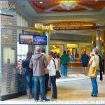 prudential center skywalk us map phone address 0 150x150 Prudential Center Skywalk US Map & Phone & Address