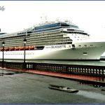 puerto rico celebrity cruise ship 150x150 PUERTO RICO CRUISES