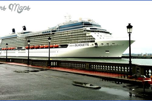 puerto-rico-celebrity-cruise-ship.jpg