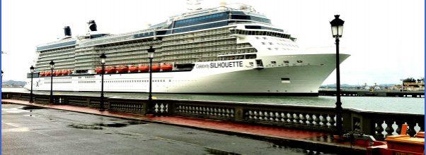 puerto-rico-celebrity-cruise-ship.jpg