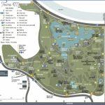 rbgv melbourne brochure map  large 150x150 Melbourne Map